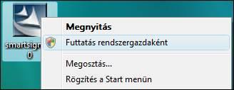 conectare opțiuni binare migesco)