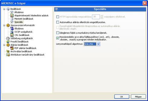 Keynote Mac rendszerre: Módosítások visszavonása vagy ismétlése a Keynote alkalmazásban